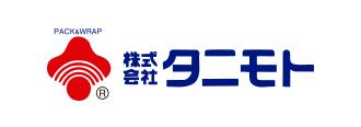 株式会社折兼タニモト