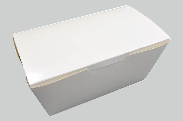 TOW BOX / ペーパーウェア