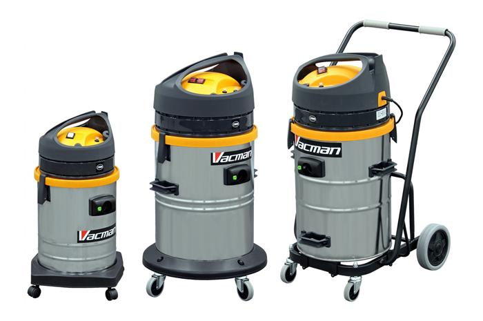 出典:蔵王産業株式会社|汎用 真空掃除機
