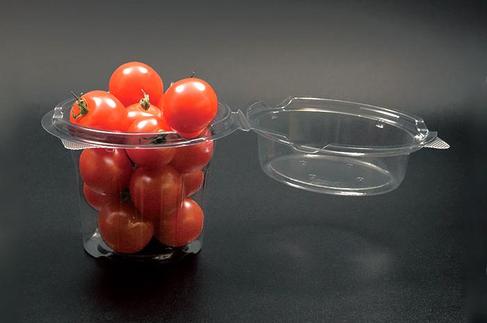 ミニトマトカップ